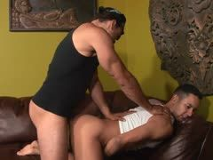 Www thai gay sex com