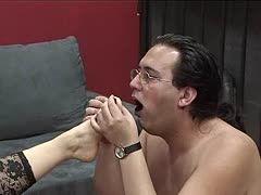 FГјГџe Fetisch Porno-Pic Japanische Gruppenorgie