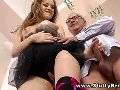 Handjob Big cock Pornos