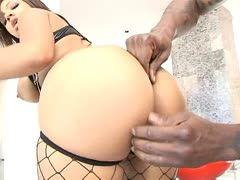Busty Mama Porno-Röhre
