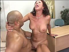 Erotische massage in essen