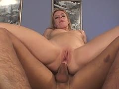Jenny Arsch - Videos Different Porn