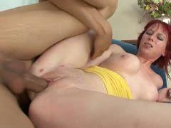 Funny sex porn