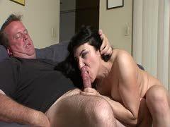 Echte amateure porno