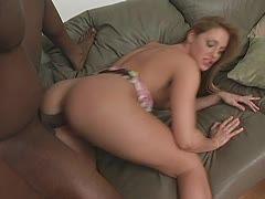 bitte fick mich porn videos - broporncom