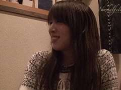 Japanisch Amateur Pärchen Orgasmus