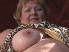 Nackte Bilder von TV-Müttern