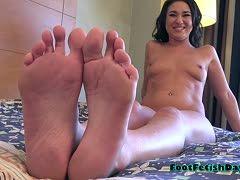 Tan Mature women s panties she