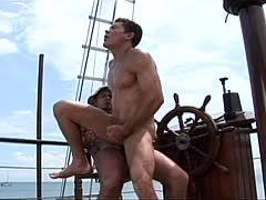 Pornos für männer