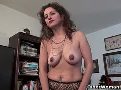Mutter sohn sex videos
