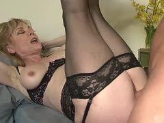 Asian sex game