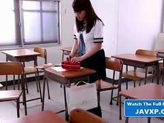Bus Asiatisch Schulmädchen Gefickt Alle Filme