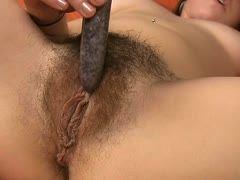 feuchte muschis sex wuppertal
