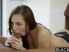 hope, shannon kelly anal torrent opinion obvious
